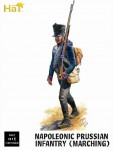 1-32-Prussian-Infantry-Marching