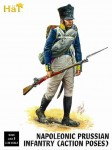 1-32-Prussian-Infantry-Action-poses