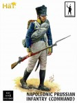 1-32-Prussian-Infantry-Command