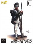 1-32-Russian-Infantry-Action-Napoleonic-Period
