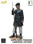 1-32-Prussian-Landwehr-Action-poses