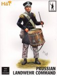1-32-Prussian-Land-Command-x-18-figures