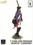 1-32-7YW-Prussian-Command
