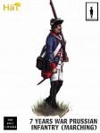 1-32-7YW-Prussian-March