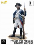 1-32-7YW-Prussian-Action