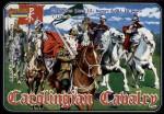1-72-Carolingian-Cavalry