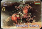 1-72-Sarmatians-These-were-a-coalition-of