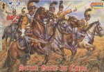 1-72-Saxon-Garde-Du-Corps