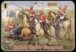 1-72-British-Heavy-Dragoons-Crimean-era