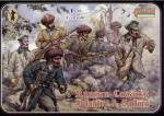 1-72-Russian-Cossack-infantry-and-sailors