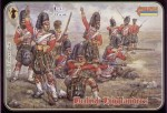 1-72-Crimean-War-Highlanders