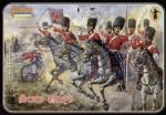 1-72-Crimean-Scots-Greys