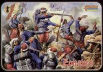1-72-Crimean-French-Zouaves