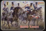 1-72-Crimean-War-British-Lancers
