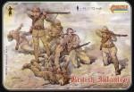 1-72-British-Infantry-Anglo-Boer-War