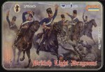 1-72-Crimean-War-British-Light-Dragoons