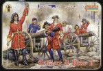 1-72-Artillery-of-Peter-1st