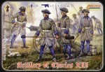1-72-Artillery-of-Charles-XII