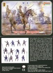 1-72-German-Dragoons-WWI