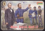 1-72-Union-General-Staff-ACW-American-Civil-War