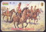 1-72-Australian-Lancers-Anglo-Boer-War