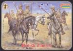 1-72-British-Lancers-Anglo-Boer-War