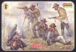 1-72-Boers-Anglo-Boer-War