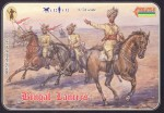 1-72-Bengal-Lancers-Anglo-Boer-War