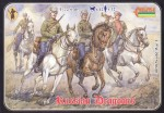 1-72-Russian-Dragoons-WWI