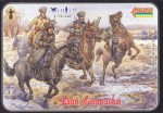 1-72-Don-Cossacks-WWI