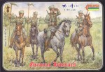 1-72-German-Hussars-WWI