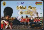 1-72-Crimean-British-Siege-Artillery