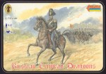 1-72-Crimean-Russian-Dragoons