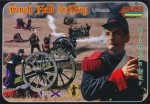 1-72-Crimean-French-Field-Artillery