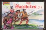 1-72-Jacobites-part-1