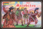 1-72-Jacobites-part-2