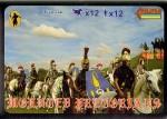 1-72-Mounted-Praetorians