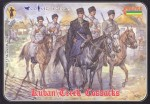 1-72-Kuban-Terek-Cossacks