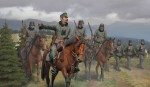 1-72-Austro-Hungarian-Honved-Cavalry-WWI