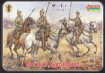 1-72-WWI-German-Cuirassiers