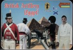 1-72-British-Artillery-Egypt-Napoleonic