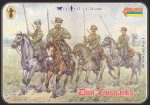 1-72-Don-Cossacks
