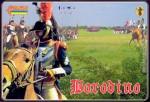 1-72-Borodino-contains