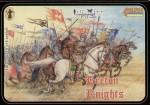 1-72-Breton-mounted-knights