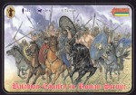 1-72-Batavian-Cavalry-in-Roman-Service