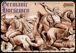 1-72-Germanic-Horseman