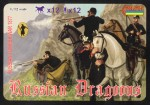 1-72-Russian-Dragoons-1877-Russo-Turkish-War-1877