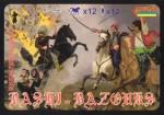 1-72-Bashi-Bazouks-1877-Russo-Turkish-War-1877