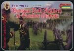 1-72-Russian-Field-Artillery-in-Summer-Uniform-1877-Russo-Turkish-War-1877