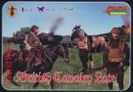 1-72-Late-WWI-British-Cavalry-WWI